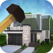 Builder Craft: House Building