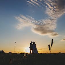 Wedding photographer Debbie Kelly (DebbieKelly). Photo of 10.12.2015