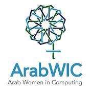 ArabWIC Conference 2019