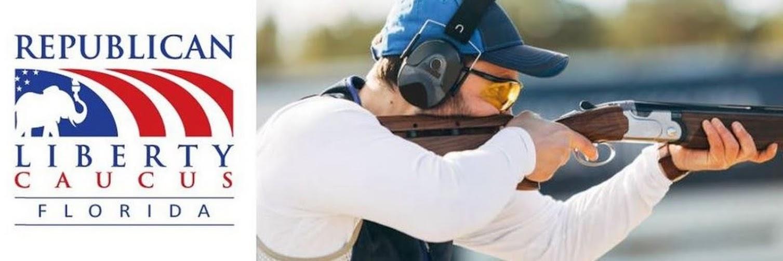 RLC of Florida 2021 Skeet Shoot Competition Fundraiser