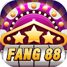 download Game bai doi thuong, danh bai Fang88 apk