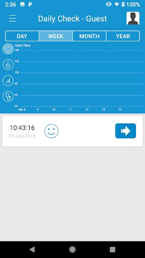 Download MyBeats Hub 3.5.10 2