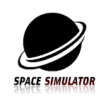 Space Simulator v1.0.3