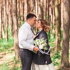 Wedding photographer Rustam Dinev (DeeNev). Photo of 03.09.2017