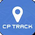 CPTrack icon