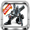 guide for TRANSFORMERS