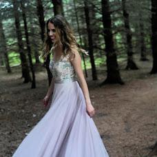 Wedding photographer Kathi Robertson (kathi2018). Photo of 30.07.2018