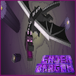 The End Dragon add-on for MCPE APK