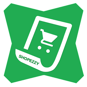 Free Apk android  Online Grocery Shopping List 1.0.1  free updated on