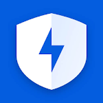 Security Master - Antivirus & Booster icon