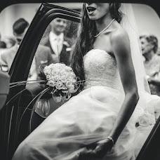 Wedding photographer Tyler Nardone (tylernardone). Photo of 08.10.2016