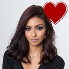 DateMe: лучшие знакомства, флирт и чат icon