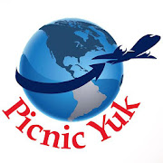 App Picnic Yuk APK for Windows Phone