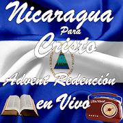 Radio Redencion FM Redencion