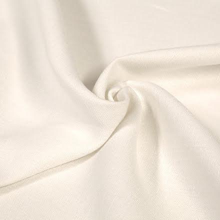 Möbellinne - off white