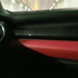 ミニクーパーS  F56 Cooper S 300hp仕様のカスタム事例画像 shunmini1990さんの2019年01月20日18:01の投稿