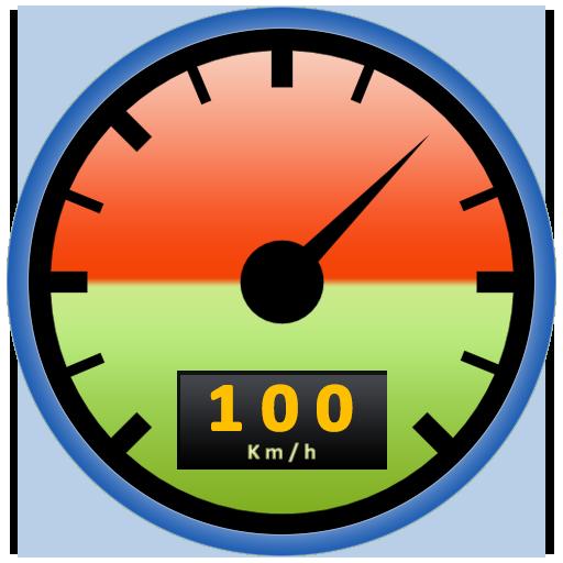 Speedometer For Car & Bike: GPS Speed & Trip Meter