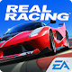 Real Racing  3 v4.4.1 (Mega Mod)