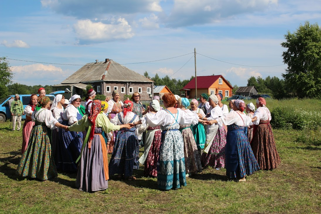 July 2018. Month in the North. Petrozavodsk, Zaonezhie, part 1 now, church, very, after, church, which, just, near, holiday, village, village, village, Great, more, here, Onego, tent, today, around, lake