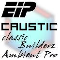 Caustic 3 Builderz Ambient Pro icon