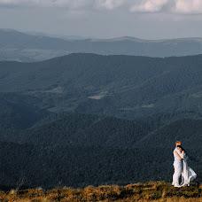 Wedding photographer Evgeniy Kudryavcev (kudryavtsev). Photo of 11.09.2018
