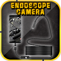 endoscope app for android icon
