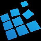 ExaGear - Windows Emulator icon