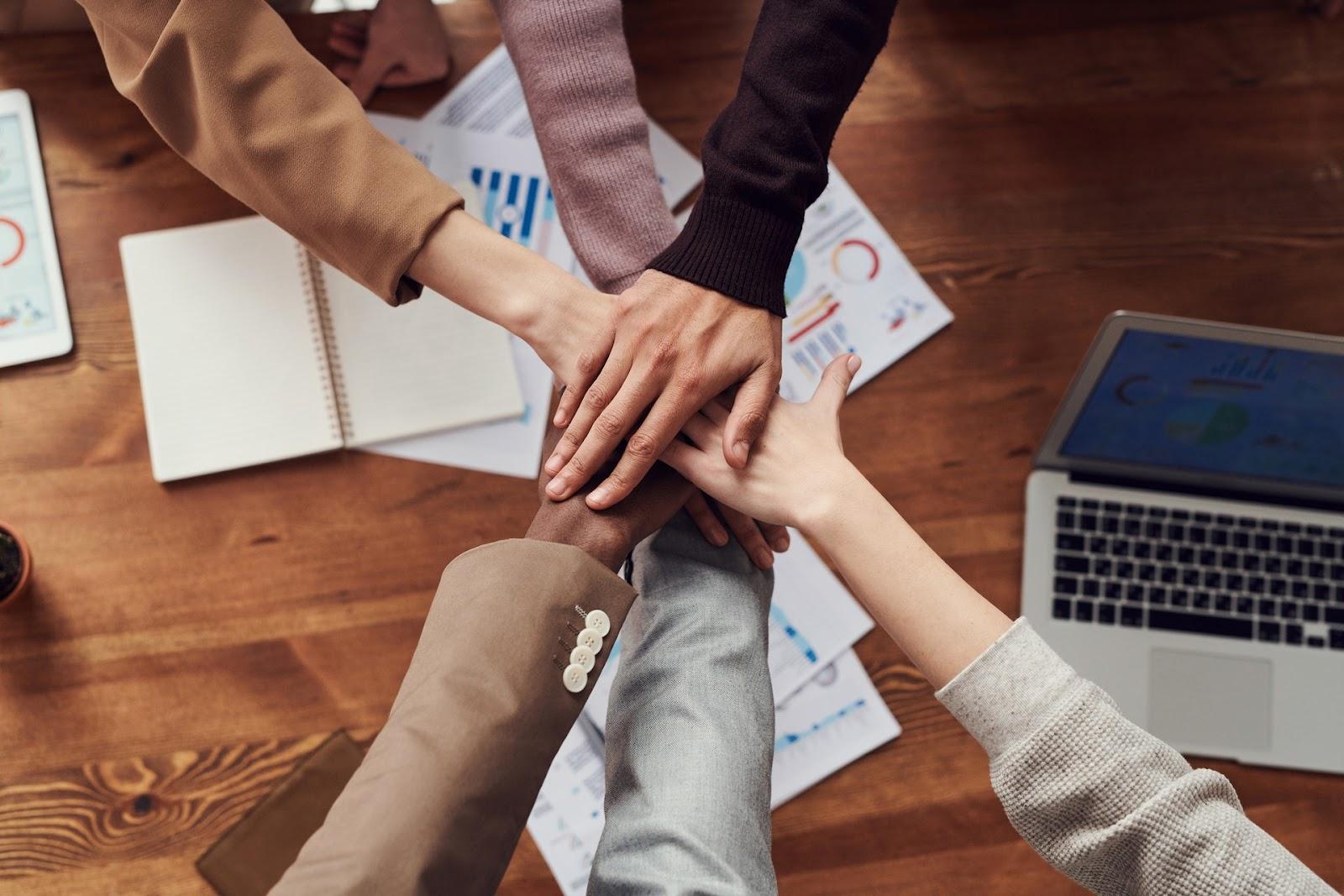 Examine your sales team performance