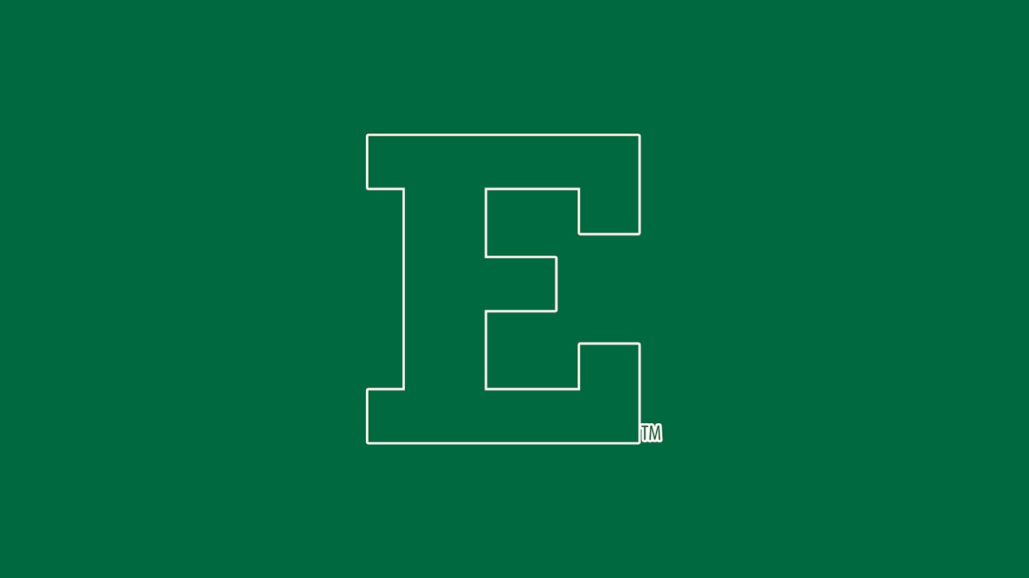 Watch Eastern Michigan Eagles men's basketball live