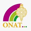 ONAT - Voyage en Algérie icon