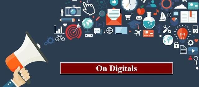 On Digitals – Địa chỉ cung cấp dịch vụ SEO được nhiều doanh nghiệp tin tưởng