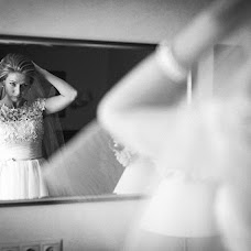 Wedding photographer Sergey Makarov (solepsizm). Photo of 29.07.2014