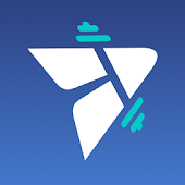 TrainAway: Find and access gyms or fitness near me