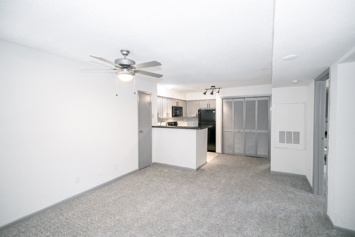 a2 upgraded floorplan 1 bed 1 bath the grove at white oak