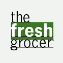 The Fresh Grocer Order Express icon