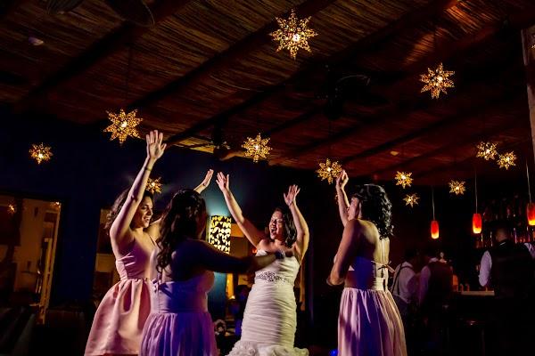 Fotógrafo de bodas Oswaldo Osuna (oswaldoosuna). Foto del 28.07.2017