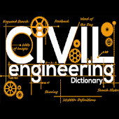 Civil Engineering Concepts