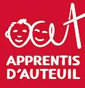 logo-apprentis-dauteuil