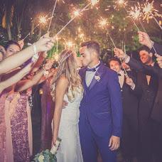 Wedding photographer Romildo Victorino (RomildoVictorino). Photo of 03.11.2017
