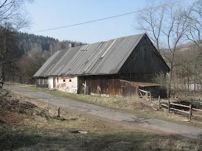 Photo: Nasz dom w 2009r