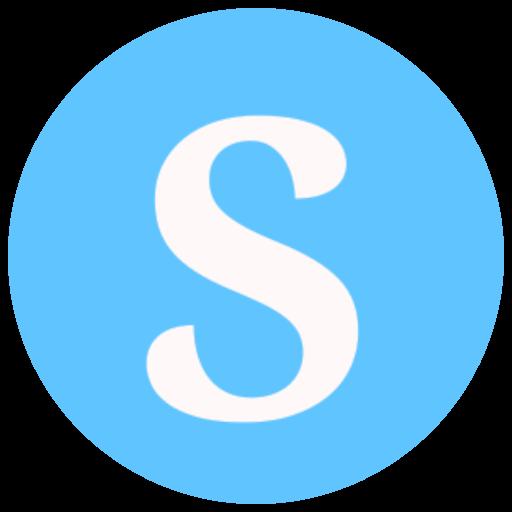 Somaligo online shopping