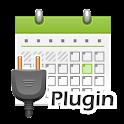 DynamicG Pebble Plugin