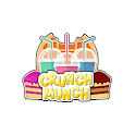 Crunch Munch icon