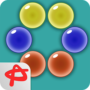 Bubble Clusterz for PC and MAC