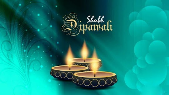 Happy Diwali Pictures 4