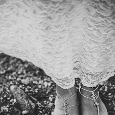 Wedding photographer Erick Romo (erickromo). Photo of 18.10.2017