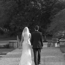 Wedding photographer David Mcneill (davidmcneill). Photo of 15.12.2014