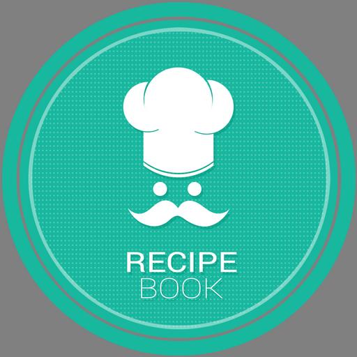 レシピブック:無料レシピ 健康 App LOGO-硬是要APP