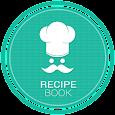 Recipe Book : Free Recipes apk