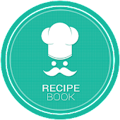 Recipe Book : Free Recipes